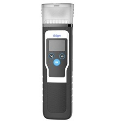 Picture of Breathalyzer Dräger Alcotest® 5000