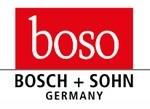 Picture for manufacturer BOSCH + SOHN Germany